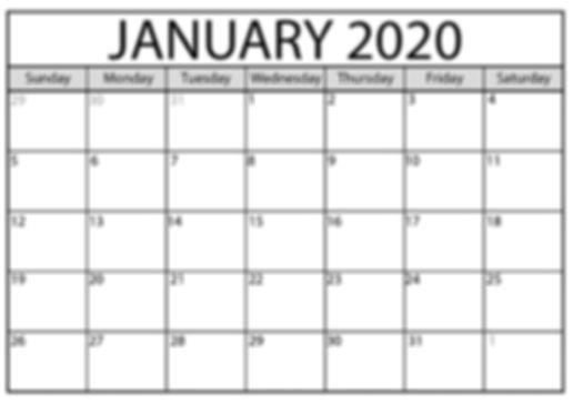 January2020.jpg