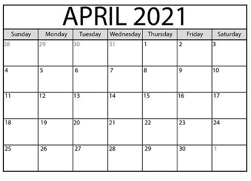 April2021.jpg