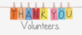 ThankYou-Volunteers_edited.jpg