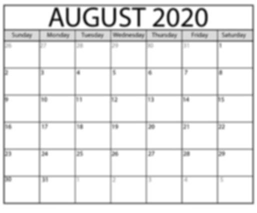 August2020.jpg