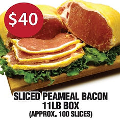 BigRed2021_Picture_Peameal_Bacon.jpg