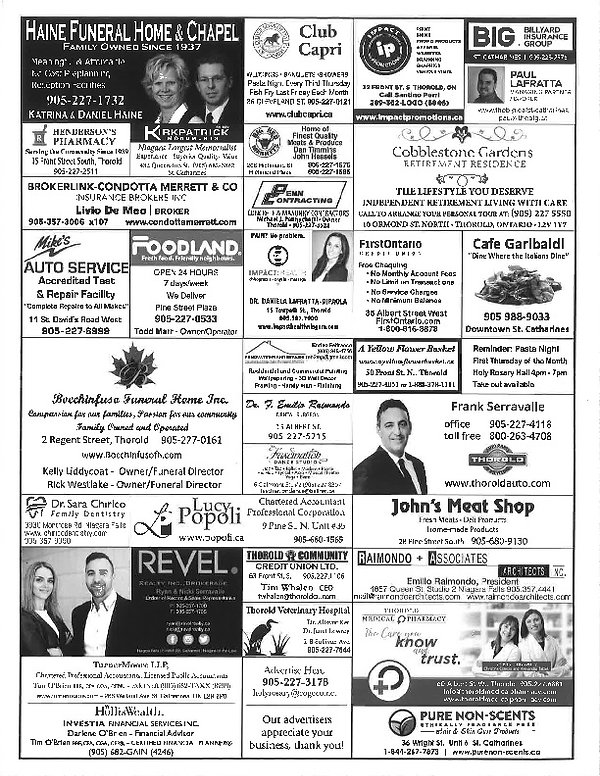 Bulletin - Back Page Mar2020.jpg