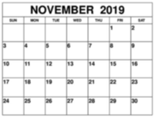 November2019.jpg