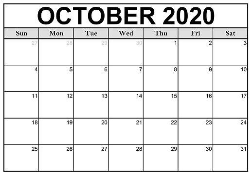October2020-1.jpg