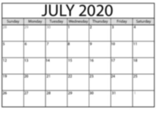 July2020.jpg