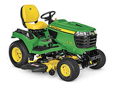 Tractor - X730 picture.jpg
