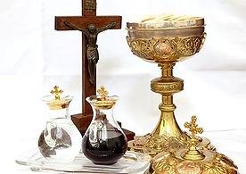 Eucharist1.jpg