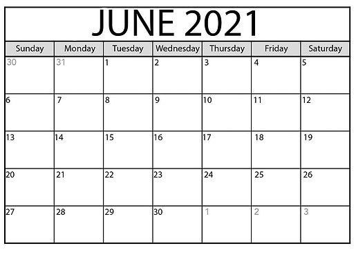 June2021.jpg