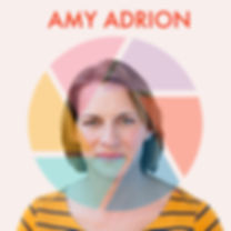 Amy Adrion.jpg