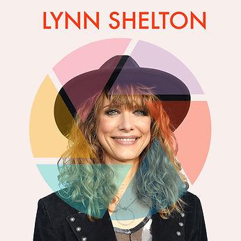 Lynn Shelton.jpg