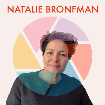 NATALIE BRONFMAN.jpg