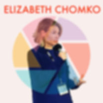 Elizabeth Chomko_Insta.jpg