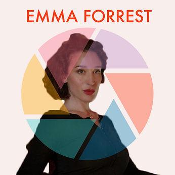 Emma Forrest.jpg