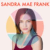 SANDRA MAE FRANK 4.jpg