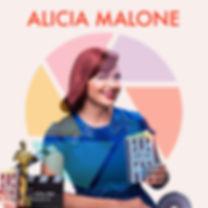 Alicia Malone.jpg