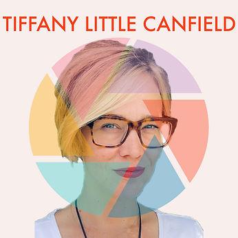 Tiffany Little Canfield.jpg