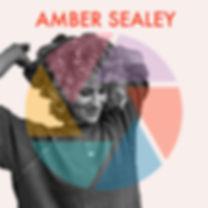 Amber Sealey.jpg