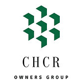 Color 1000px CHCR logo_edited.jpg