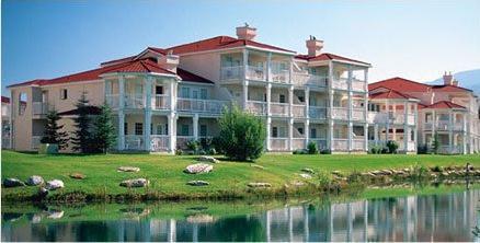 Fairmont Hot Springs - Columbia Valley - Resolution Still Sought