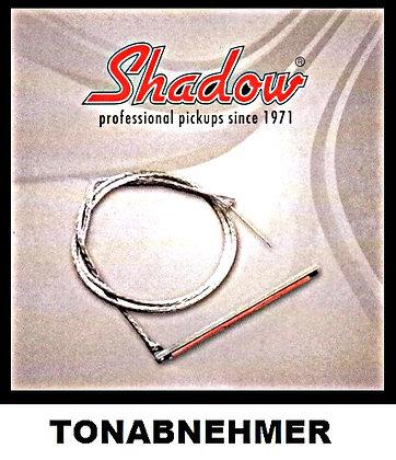 Shadow esik alti / Shadow Tonabnehmer
