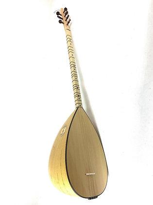 Uzun sap 41 cm Dut Toroman