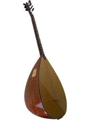 Kisa Sap 40,5 cm Maun Tekne