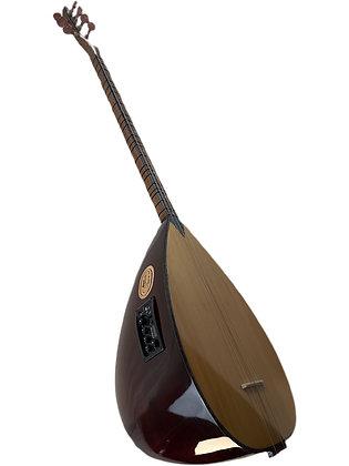 Uzun Sap 40,5 cm Ardic Tekne
