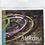 Thumbnail: Rırmızı 0,20 Uzun sap saz teli AURORA
