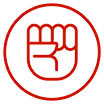 tcac logo red on white.png