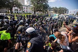 Cops at Capital Arrest (1).jpg