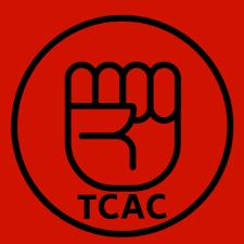 tcac logo.png