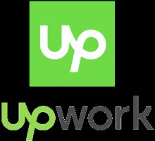 upwork (1)