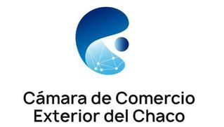 El Presidente de la Cámara de Comercio Exterior del Chaco