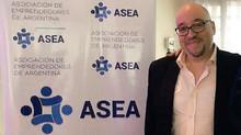 ¿Qué significa ser embajador ASEA?  (Una visión desde Chaco)
