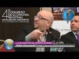 Cerró el Congreso de Economía Regional