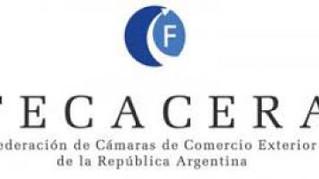 Se deroga el régimen de Aduanas Especializadas - Un logro de FECACERA!