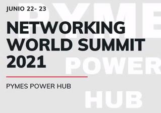 Networking World Summit 2021