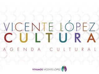 Colaborador Municipio Vicente López