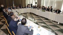 Se renueva el Consejo de Administración de la Agencia Argentina de Inversiones y Comercio Internacio