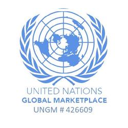 UNGM2