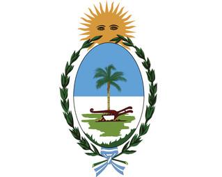 Designado como Asesor de la Vicegobernación