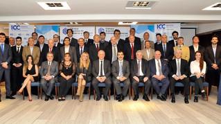 CAC realizó su Encuentro Nacional de Cámaras de Comercio Exterior