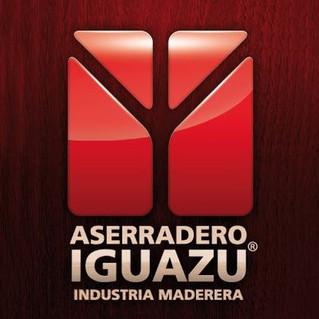 Acuerdo con Maderera Iguazú