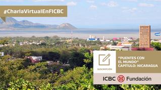 Fundación ICBC y Nicaragua