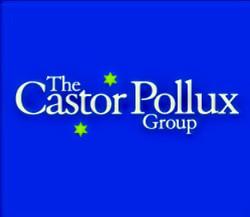 logoCastorPollux_edited