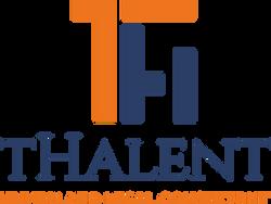 logo2wp-300x226