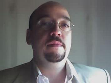 Pablo Staszewski