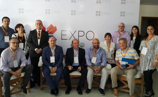 Expo Industria 2018