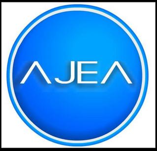 AJEA Comisión Directiva
