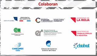 Colaboramos con Expo Canton 2020